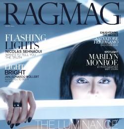 RagMag