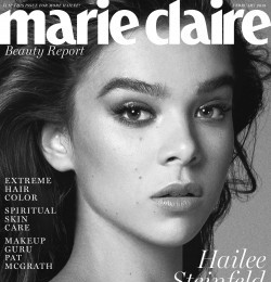 Marie Claire USA