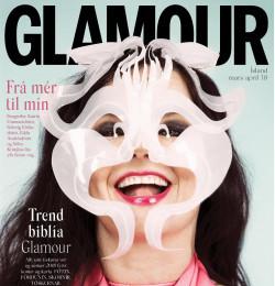 Glamour Iceland