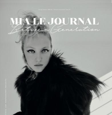 Mia Le Journal