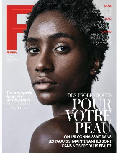 Femina France