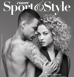 L\'équipe Sport & Style