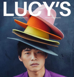 Lucy\'s