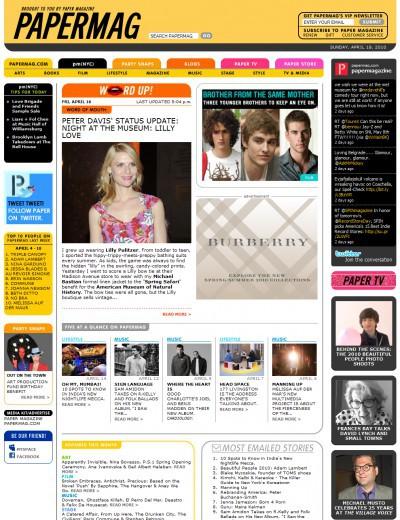 PaperMag.com