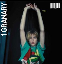 1 Granary