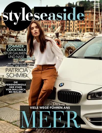Style - Schweitzer Illustrierte