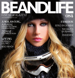 BeAndLife