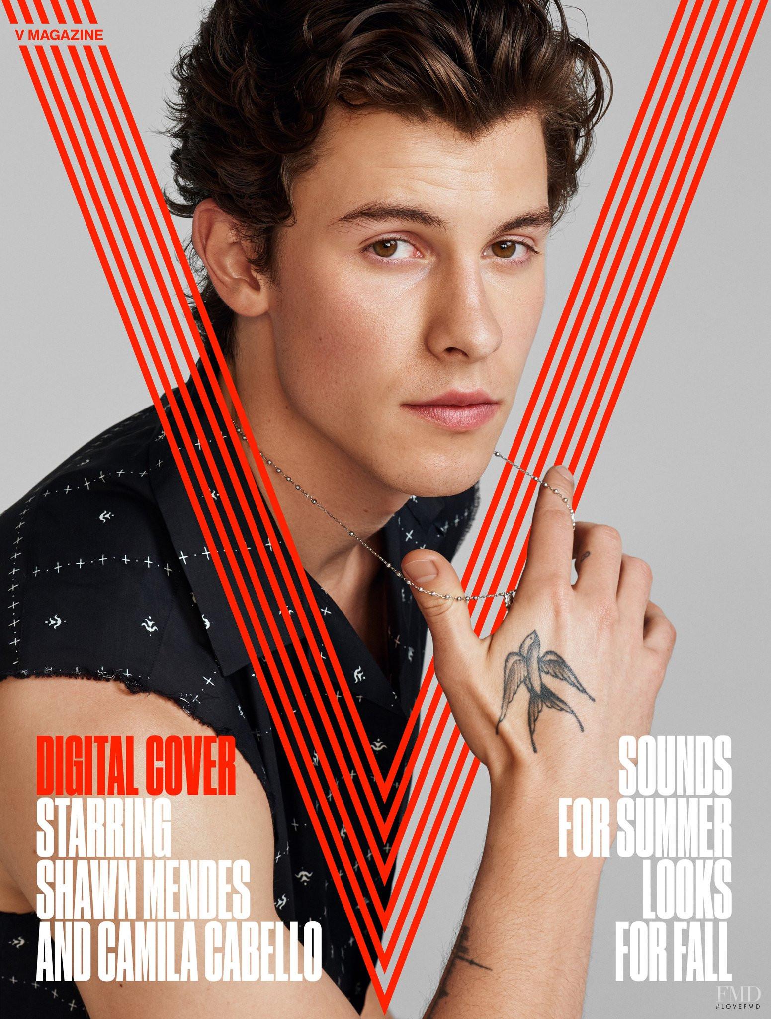 v-magazine-2019-july-04-fullsize.jpg