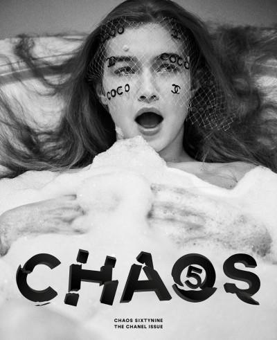 Chaos 69