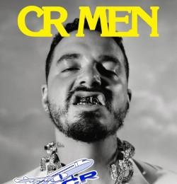 CR Men
