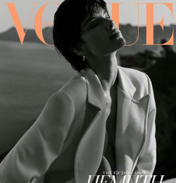 Vogue Greece
