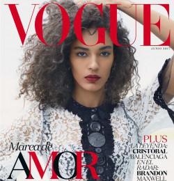 luisana gonzalez fashion model models photos