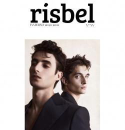 Risbel