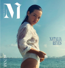 M Revista de Milenio