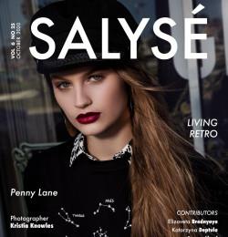 Salyse
