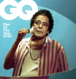 GQ Middle East
