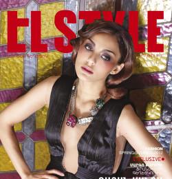 El Style