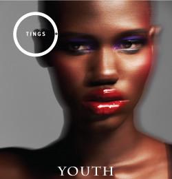 Tings UK
