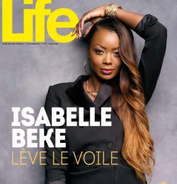 Life Ivory Coast