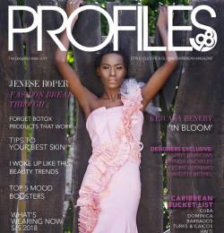Profiles98