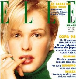 June 1998
