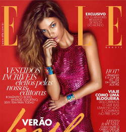 Elle Brazil