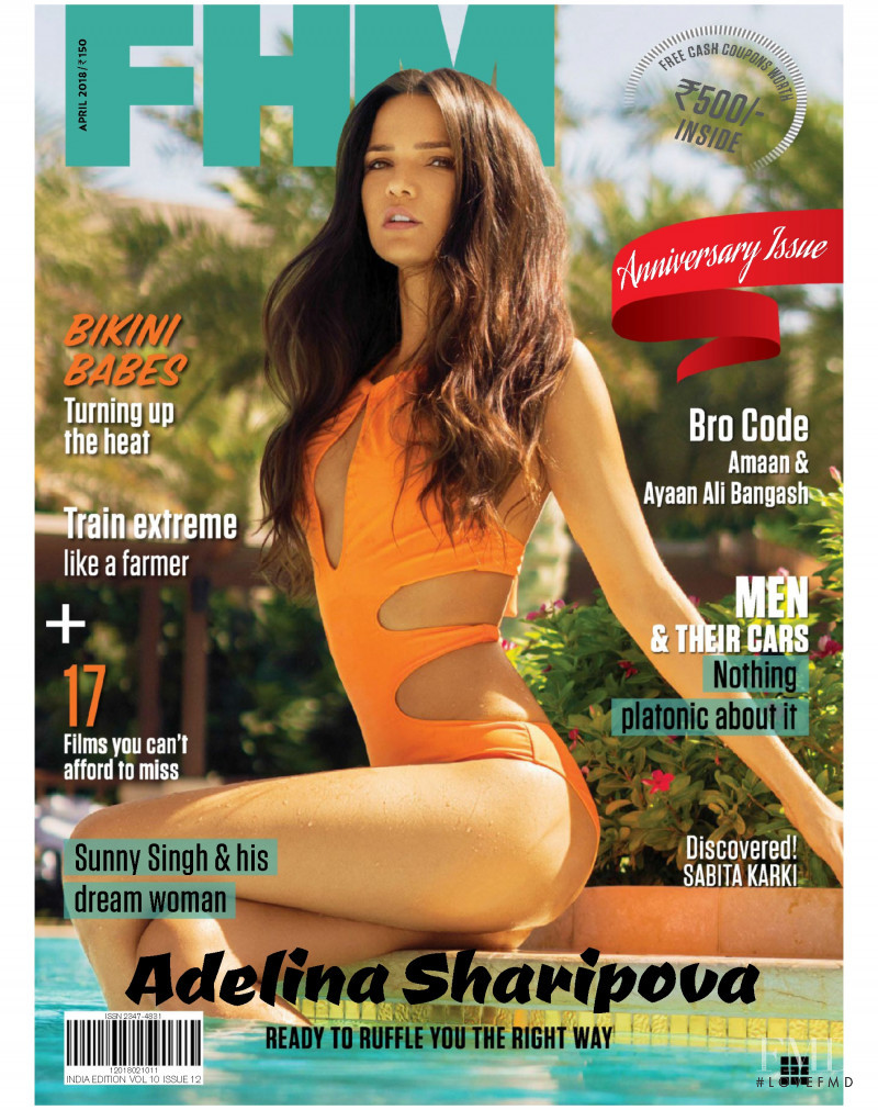 2019 Adelina Sharipova nudes (11 photo), Pussy, Sideboobs, Selfie, braless 2020