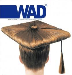 WAD Spain