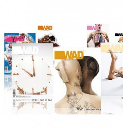 WADMag.com