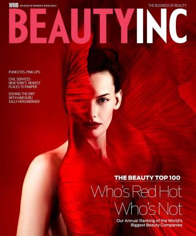 Wwdbeauty Inc Magazine Magazines The Fmd