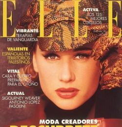 September 1992