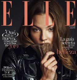 Elle Spain