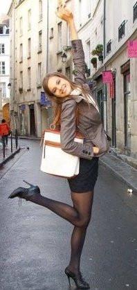 Photo of model Emma Beam - ID 270788