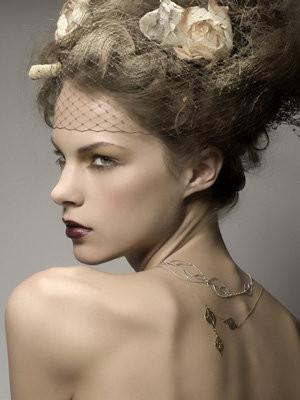 Photo of model Emma Beam - ID 270835