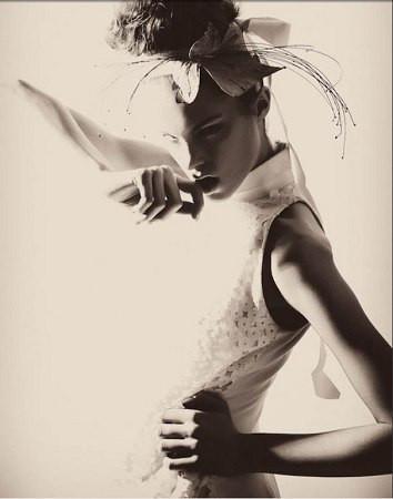 Photo of model Emma Beam - ID 312277