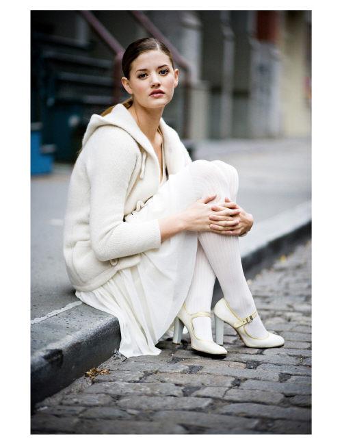 Photo of model Jenna Kelly - ID 168233