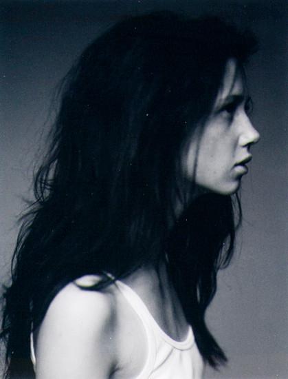 Photo of model Cathrin Aarstad - ID 169085
