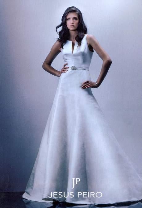 Photo of model Maria Coll - ID 179334