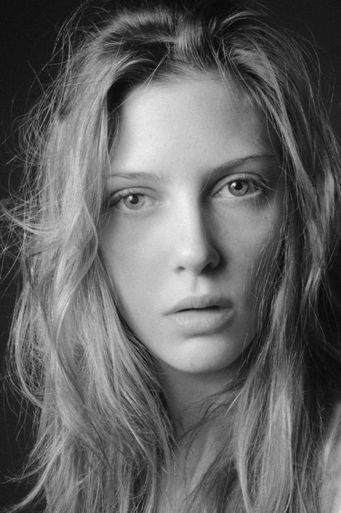 Photo of model Laura Halm - ID 180393