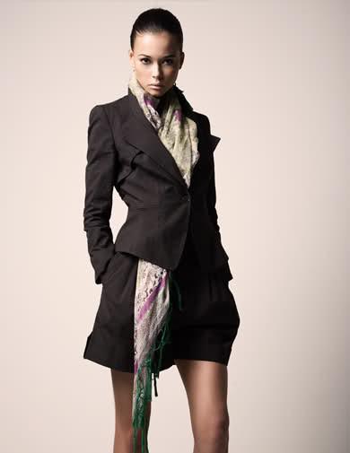 Photo of model Tamiris da Silva Cruz - ID 329602