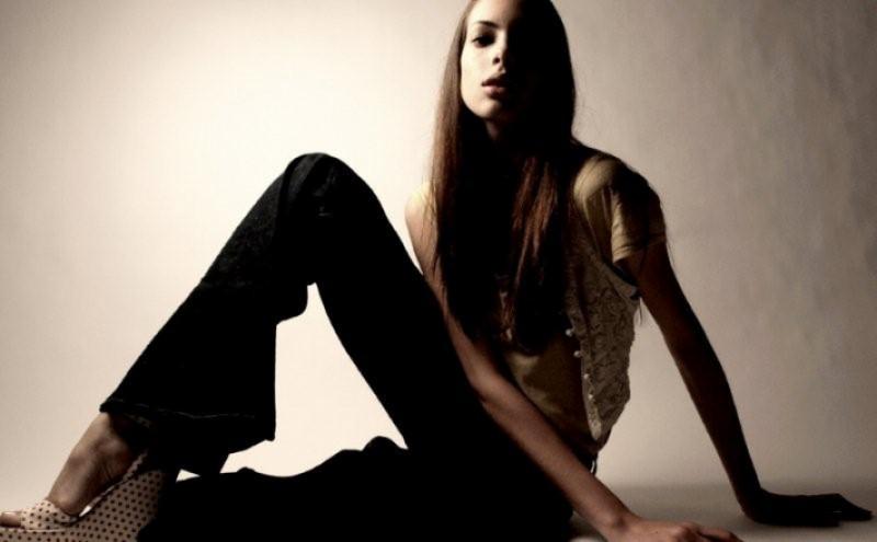Photo of model Naama Archanjo - ID 287790