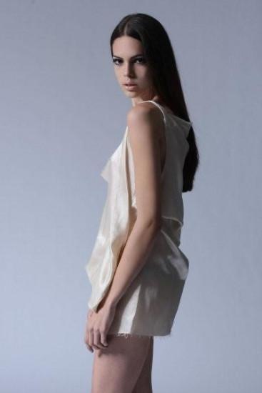 Photo of model Naama Archanjo - ID 287794