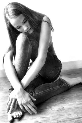Photo of model Dorien Havinga - ID 193105
