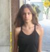 Jordana Karin Ribeiro