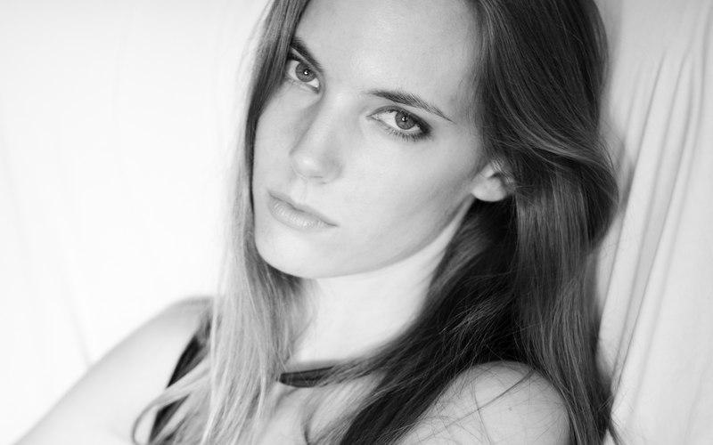 Suzanne Mikulas