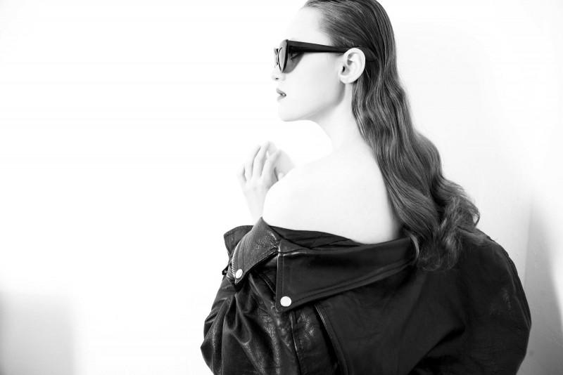 Photo of model Svetlana Mukhina - ID 461384