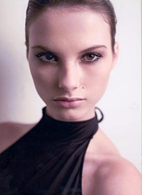 Photo of model Linda Markova - ID 191340