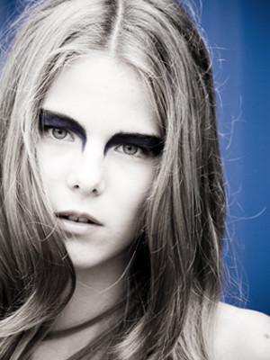 Photo of model Sara Elert - ID 196386