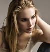 Mandy Shawhan