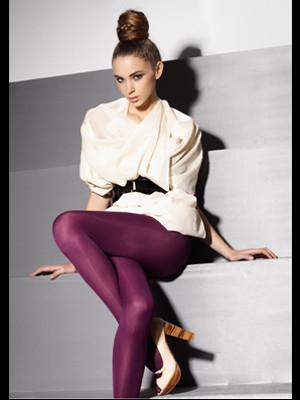 Photo of model Aleksandra Kolodziej - ID 201476